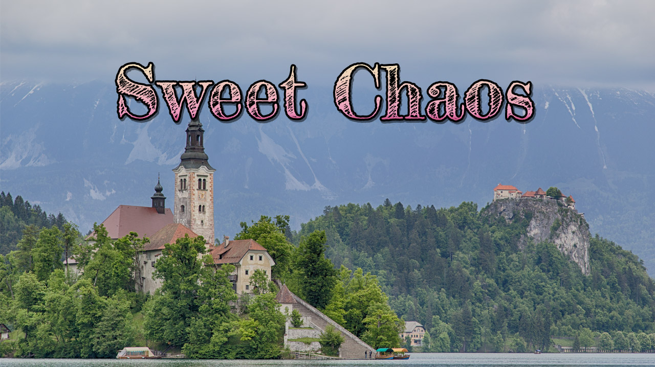 SweetChaos-Bled-PostTitle