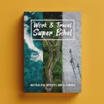 Work & Travel | Vor der Reise #1
